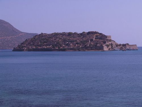 spinalonga (7)