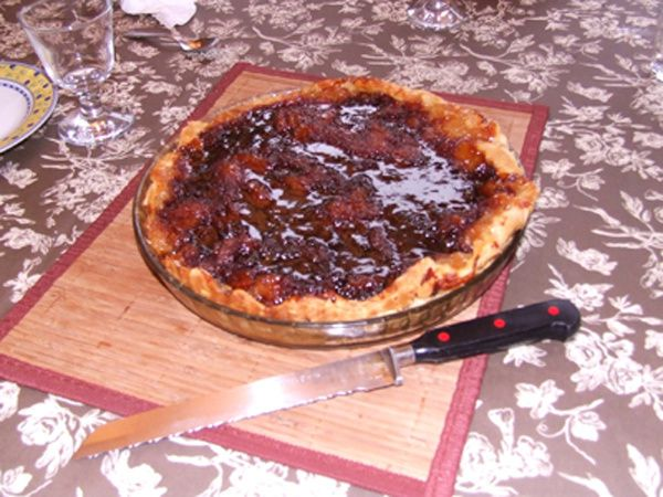tarte tatin (19)
