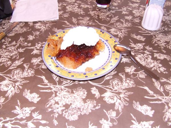 tarte tatin (22)