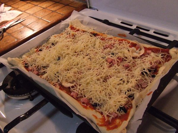 kit pizza (27)