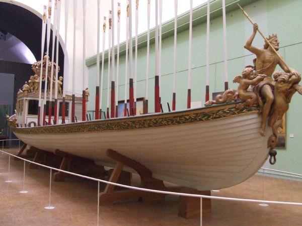 musée (13)