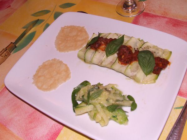 rouget papillote (29)