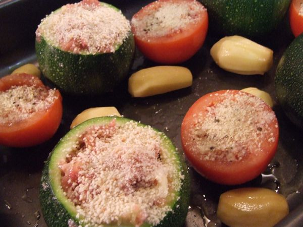 courgettes farcies (19)