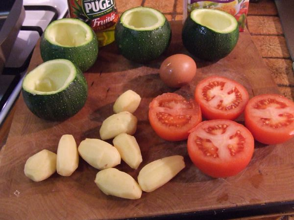 courgettes farcies (7)