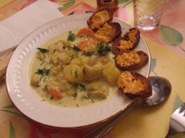soupe poisson (10)