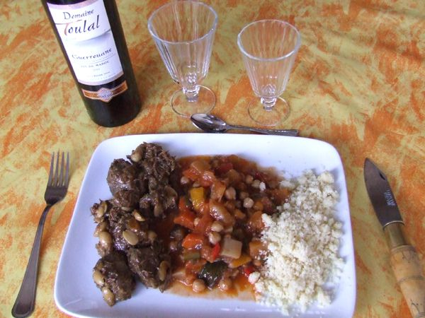 tagine (8)