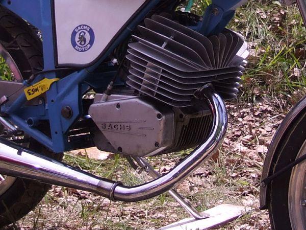moteur motos (4)