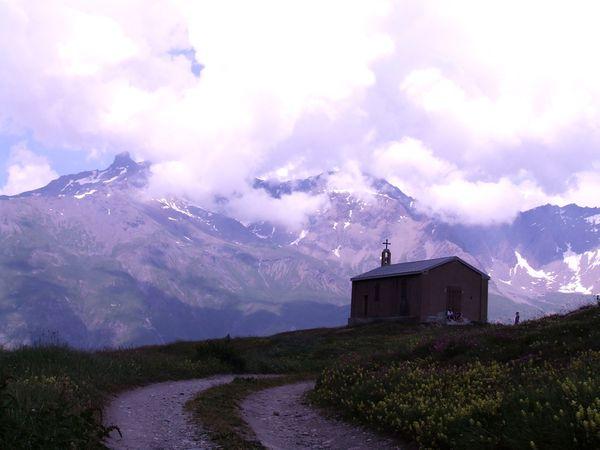 lanslebourg mont cenis (6)