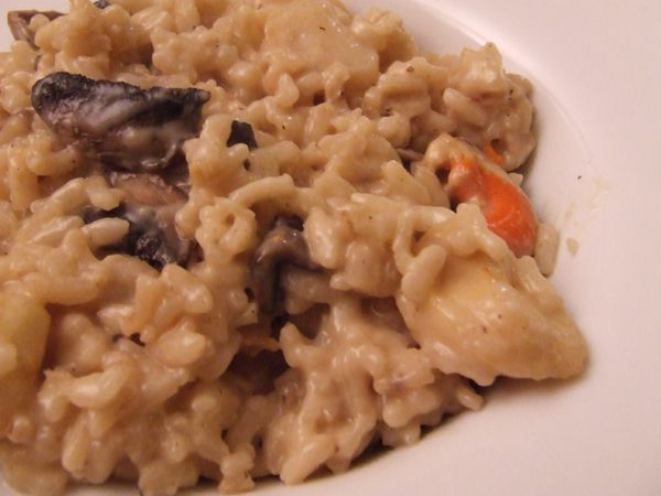 risotto St-Jacques (48)