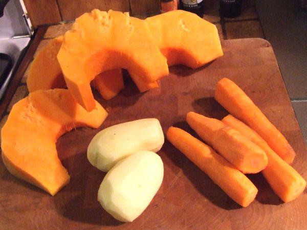 velouté potiron carottes cumin (9)