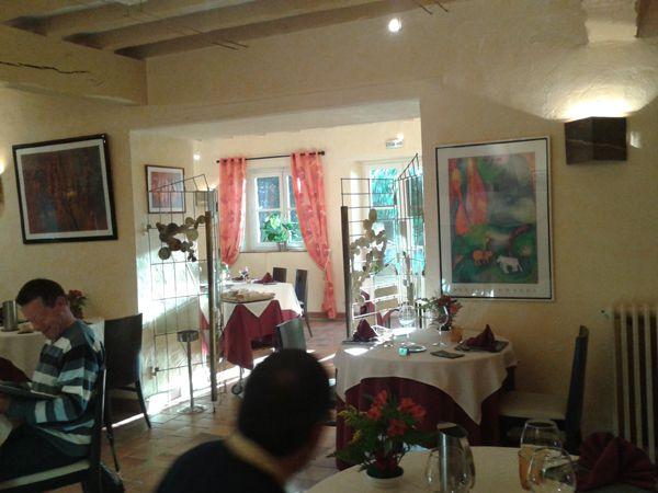 restaurant vieux mareuil (4)
