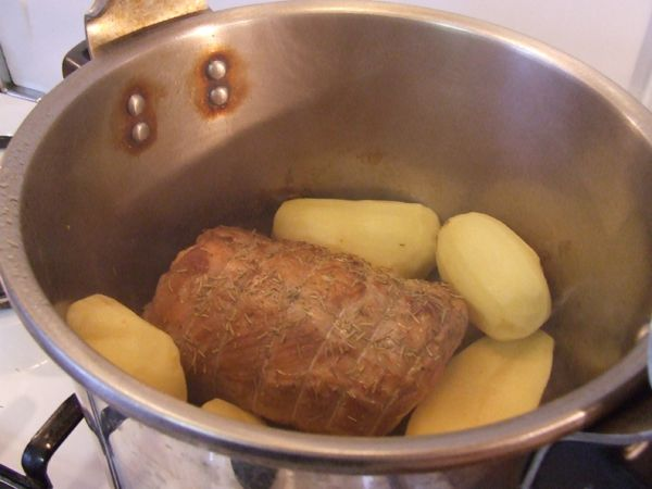 rôti de porc moelleux (17)