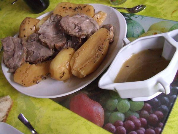 rôti de porc moelleux (32)