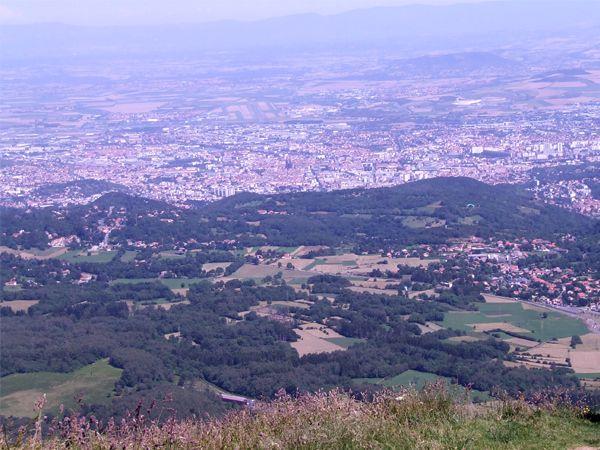 Mont Dore (15)