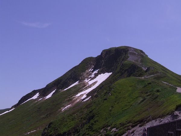 Puy Mary (9)