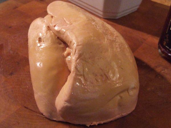 foie gras mi-cuit (1)