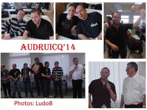 AUDRUICQ-14.jpg