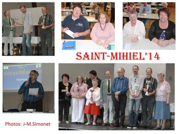 Saint-mihiel'14