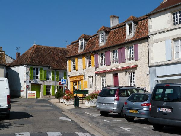chauvigny-montmorillon-074.JPG