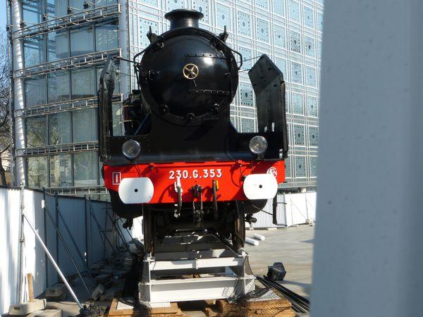 P1430123