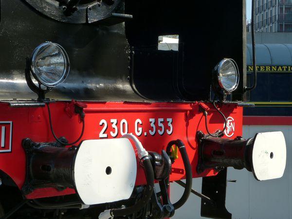 P1430163