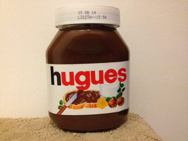 Pot-Nutella-Hugues.JPG