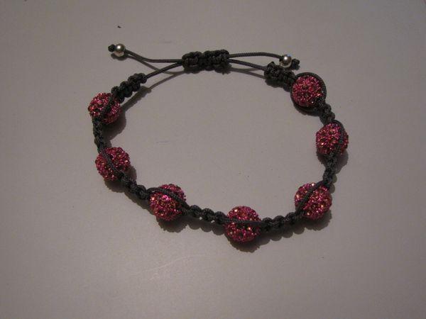 Creations-perles 5137