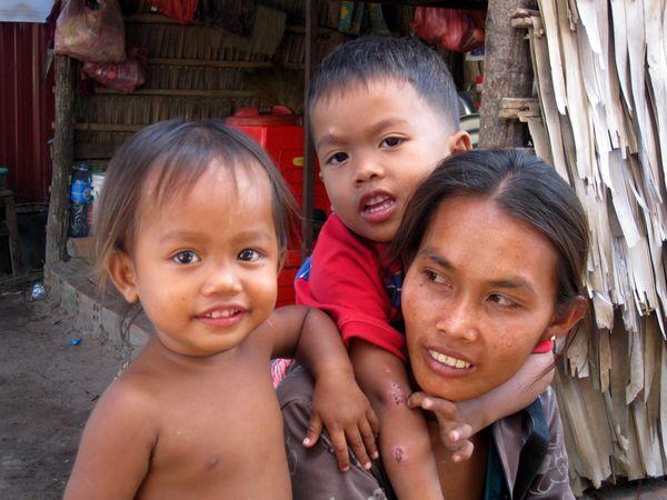 siem-reap-cambodia11.JPG