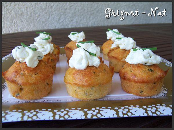 cupcake-tomates-sechees--parmesan--basilic.jpg