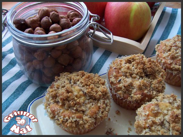 muffins-pomme---crumble-2-copie-1.jpg