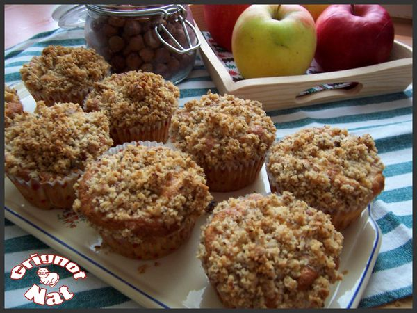 muffins-pomme---crumble.jpg