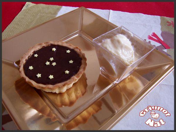 tartelette-choco--glace-calisson-4.jpg