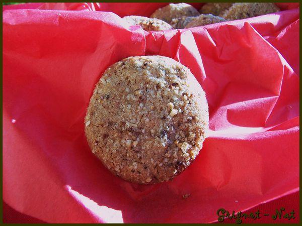 biscuits-pralinoise-3.jpg