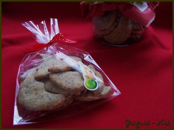 biscuits-vanille-pavot.jpg