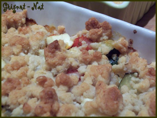 crumble-tomates-courgettes-3.jpg