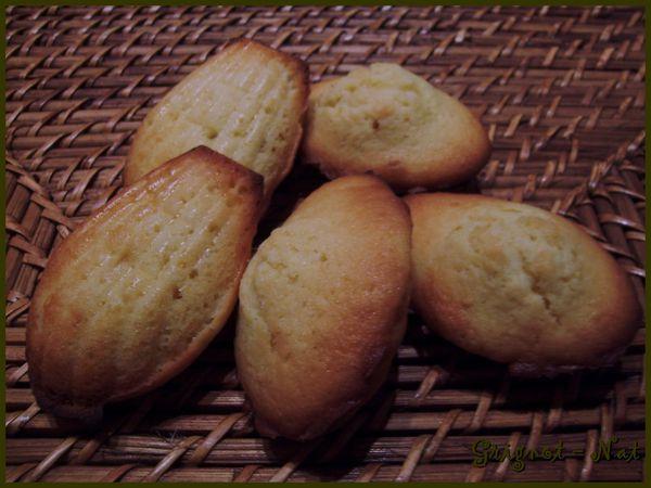 madeleine-au-citron.JPG