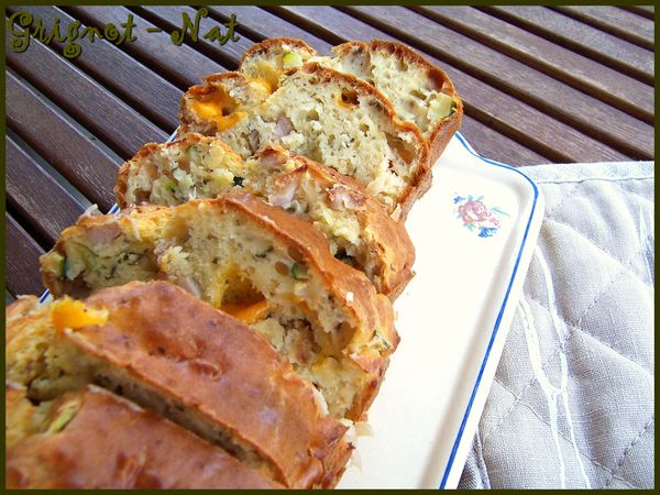 cake-poulet---mimolette---courgettes-3.jpg