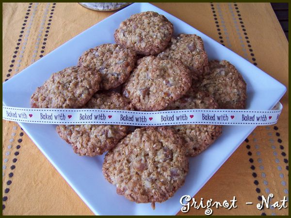 cookies-5-cereales---abricots-secs-2.jpg