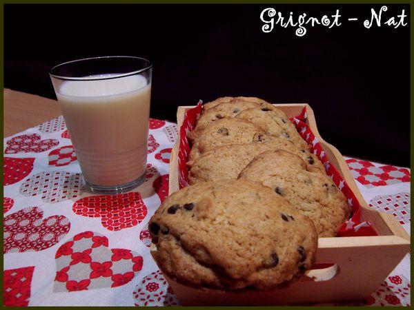 cookies-choco---pecan-2.jpg