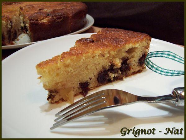 gateau-pomme-cranberries-noix-de-Pecan-4.jpg