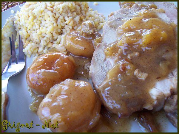 roti-de-porc-aux-5-epices-et-abricots-secs-3.jpg