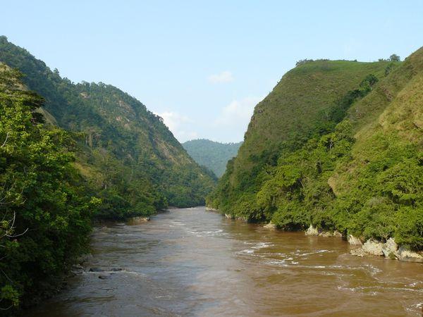 sounda-gorges-kouilou-niari