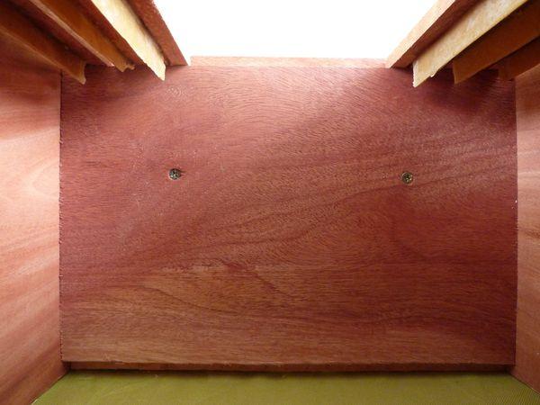 Detail-ruche-WARRE--12-.JPG