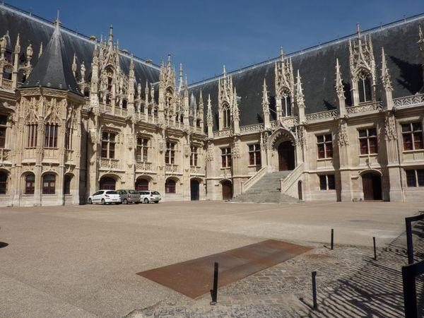 2--Rouen.JPG
