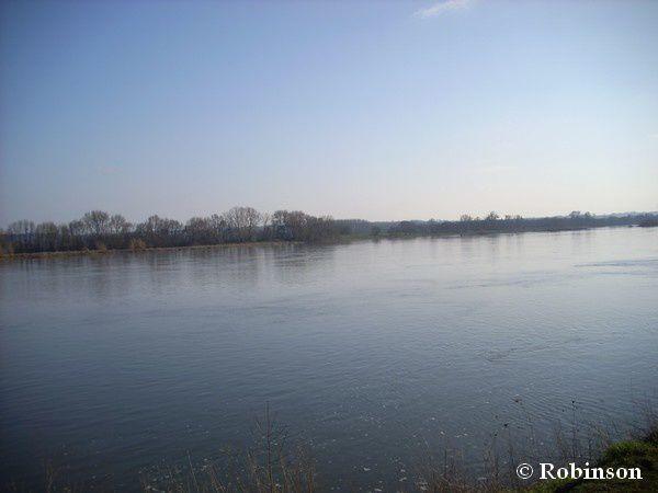 Loire-Epire-0.jpg