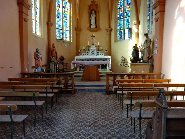 Pays-Boulay-oct-2011-DSC03022-chapelle.jpg