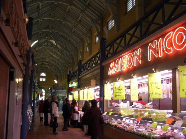 Metz 25jan2011 179 marché couvert