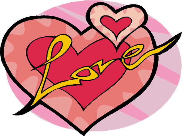 Pin amour image search results on pinterest - Clipart amour ...