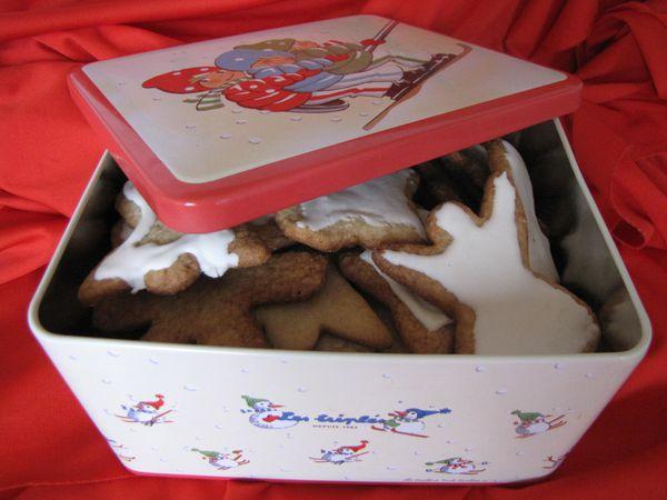 Vicq dec 2011. Foie gras 054
