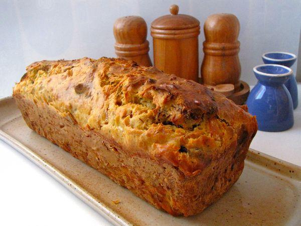 Cake-tandoori 7579